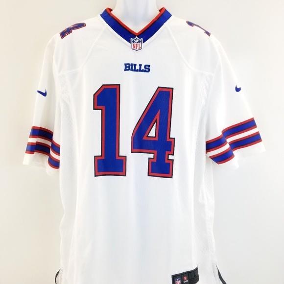 f502d75ec ... colour rush jersey c0898 4351e  ireland sammy watkins buffalo bills nike  limited jersey 848ba 7021c